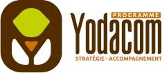 Programme Yodacom